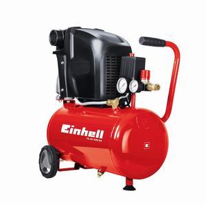 EINHELL kompresor TE-AC 230/24