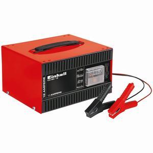 EINHELL punjač akumulatora CC-BC 12