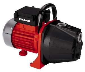 Einhell Vrtna pumpa GC-GP 6036