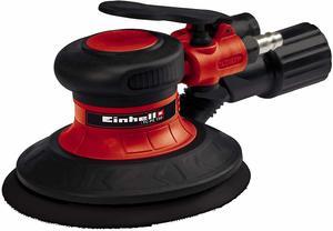 Einhell TC-PE 150 pneumatska ekscentrična brusilica