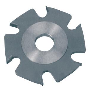 EINHELL glodalo 100x22x3.8 mm 6Z za BT-BJ 900