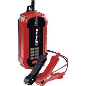 EINHELL punjač akumulatora CE-BC 2 M - 12 V, 1-2 A