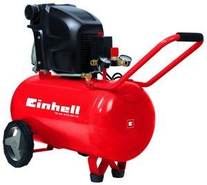 EINHELL kompresor TE-AC 270/50/10