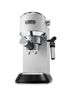 DeLonghi espresso aparat za kavu EC 685.W