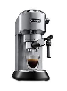 DeLonghi espresso aparat za kavu EC 685.M