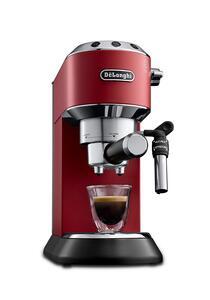 DeLonghi espresso aparat za kavu EC 685.R