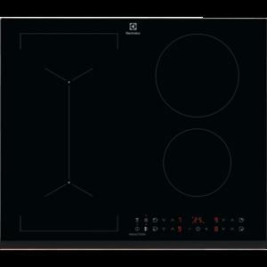 Electrolux ploča LIV63431BK