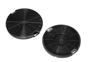 Electrolux ugljeni filter EFF75