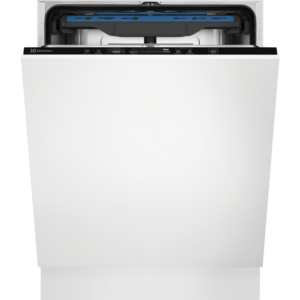 Electrolux perilica posuđa EEM48320L