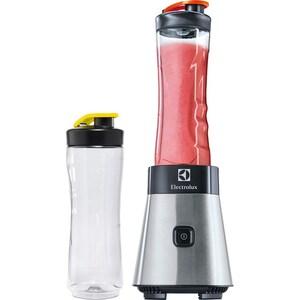 Electrolux blender ESB2500