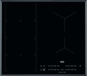 AEG ploča IKE64471FB