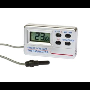 Electrolux termometar E4RTDR01
