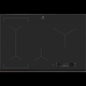 Electrolux ploča EIS8648