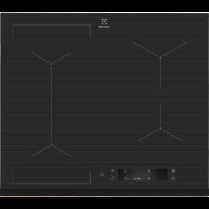Electrolux ploča EIS6648