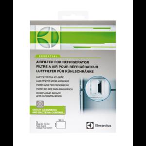 Electrolux filter za zrak u hladnjaku E3RWAF01