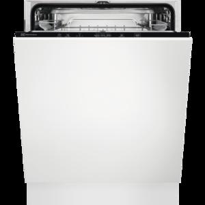 Electrolux perilica posuđa EEA27200L