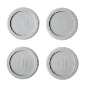 Electrolux antivibracijski podlošci E4WHPA02*