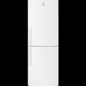 Electrolux hladnjak EN3201MOW