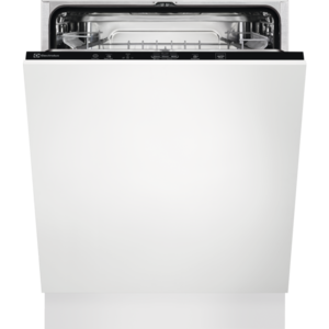 Electrolux perilica posuđa EES27100L