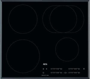 AEG ploča IKB64413FB