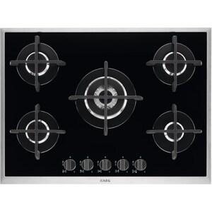 AEG ploča HG795450XB