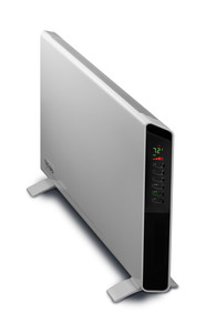 DeLonghi konvektor HCX 9120E EX:2