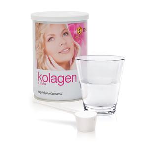 Medex kolagen u prahu 150g
