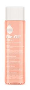 Bio-oil ulje 200ml