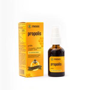 Medex  propolis spray 30ml