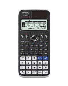Kalkulator CASIO FX-991 EX Classwiz + GRATIS blok Optima + Kemijska olovka Pentel