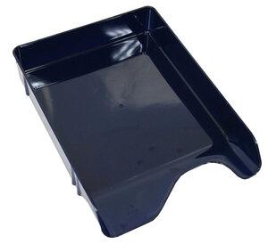 Stalak za papir PVC ARK 360 plavi