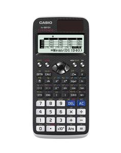 Kalkulator CASIO FX-991 EX Classwiz