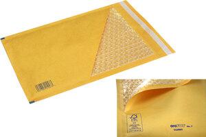 Kuverta sa zr.jastucima 350x470 br.10 aroFOL classic 1/1