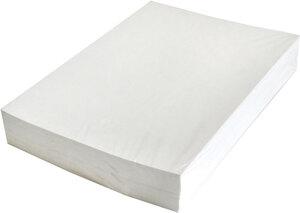 Papir hamer A4 1/200 gr.bijeli
