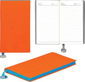 Organizer notes Gama narančasti