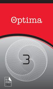 Blok OPTIMA br.3