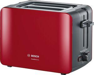 Bosch toster TAT6A114