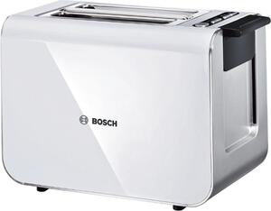 Bosch toster TAT8611