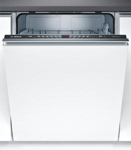 Bosch perilica posuđa SMV46AX02E