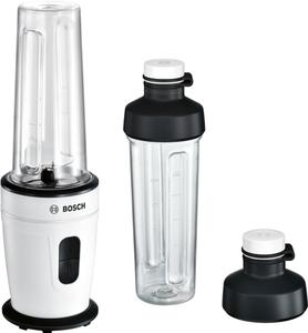 Bosch blender MMBM401W