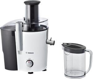 Bosch sokovnik MES25A0