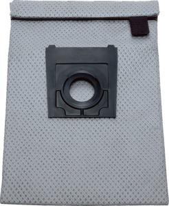 Bosch tekstilna vrećica BBZ10TFG
