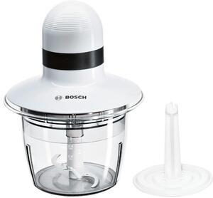 Bosch sjeckalica MMR08A1