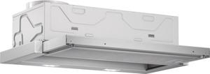Bosch napa DFL064A50