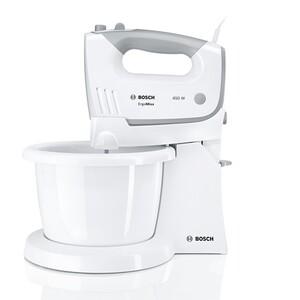 Bosch mikser MFQ36460S