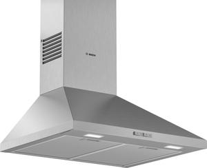 Bosch napa DWP64BC50