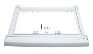 Bosch vezni element WTZ20410