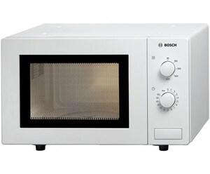 Bosch mikrovalna HMT72M420