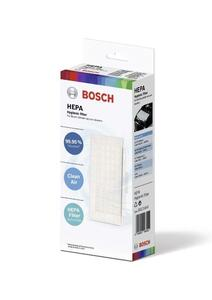 Bosch HEPA filter BBZ154HF