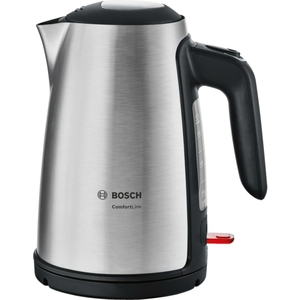 Bosch kuhalo za vodu TWK6A813